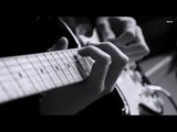 The best of blues music by Gary b.b coleman.. relaxing music