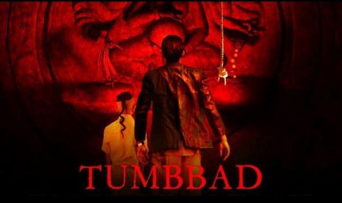 Tumbbad Torrent