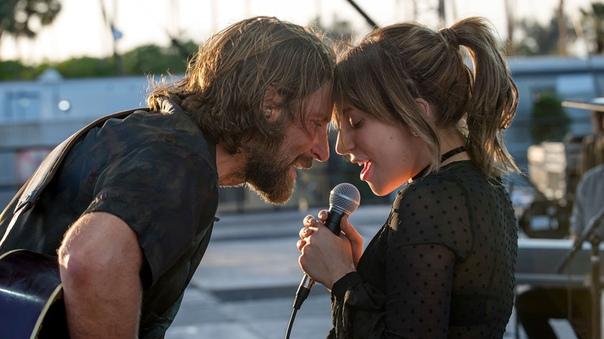 На «Оскаре» оставят всего 2 музыкальных номера вместо 5 - Леди Гагу и «Черную Пантеру» Ни для кого не секрет, что рейтинги «Оскара» с каждым годом стремительно падают, и трансляция кинопремии