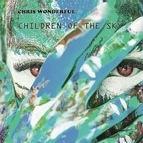 Chris Wonderful альбом Children of the Sky