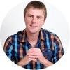 Павел Раткин психолог