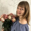 Anastasia Saltykova