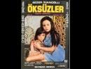 Öksüzler (1973 - 83 dk) -
