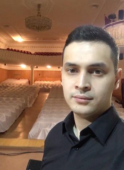 Гаяз Ялмурзин