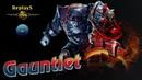 HoN - Gauntlet - 🇫🇮 Lala`Land Legendary I