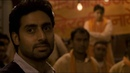 Delhi-6 (2009) -** 1080p **- tt1043451 -- Hindi - India
