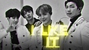 HYUNG LINE ─「I LIKE IT」