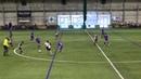 Riga Cup 2014 U-13 CHERTANOVO - FSHM MOSCOW