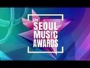 27TH SEOUL MUSIC AWARD 2018 FULL HD
