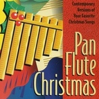 Gheorghe Zamfir альбом Pan Flute Christmas (Contempory Versions of Your Favorite Christmas Songs)