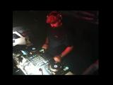 Chanson E Live_ Dj Bar Гарин