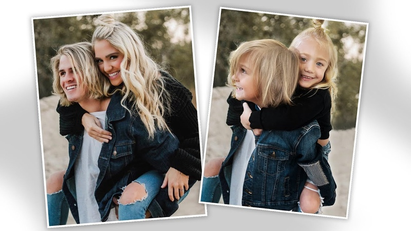 5 YEAR OLDS MINI COLE AND SAV RECREATE OUR INSTAGRAM PHOTOS (SO CUTE)