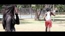 Heart Touching Short Film 'SORRY' in HD