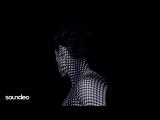 MBNN ft. Moonessa - They Say (Misha Klein Remix) _ Video Edit.