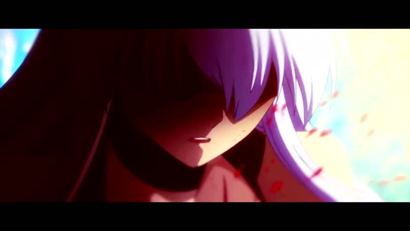 Akame Ga Kill | KAWAI リコン SQUAD