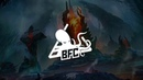 BFC_News1