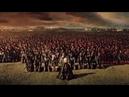 معركة موهاكس 1526 ضم إمبراطورية المجر إلى الدو