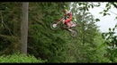 Moto 10 The Movie - Full Part feat. Carson Brown