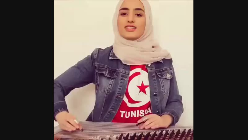 Tunisia_tunisie_34514134