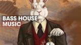 Bass House Flux Pavilion vs. JOYRYDE &amp SKRILLEX - I Can't Agen Wida (THRILL Bootleg)