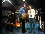 Fairport Convention-- Flowers Of The Forest _