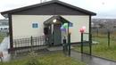 Открытие фельдшерского пункта в Лудорвае ждали более 1 тысячи 300 человек