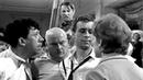 Фильм Дайте жалобную книгу 1964г Никулин Вицин Моргунов и другие