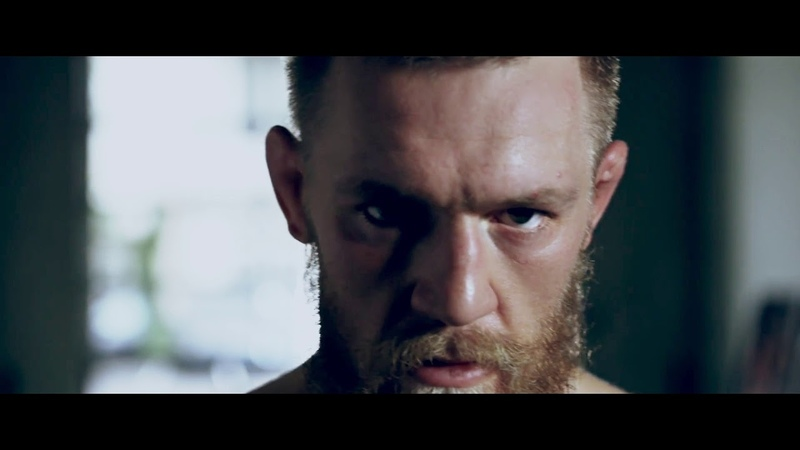UFC 229: Khabib vs McGregor - 'Warpath' Trailer