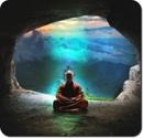 Слово «просветление» - не что иное, как ярлык…