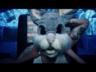 Тимати feat. Егор Крид - Гучи (премьера клипа, 2018)_(VIDEOMEG.RU).mp4
