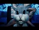 Тимати feat. Егор Крид - Гучи (премьера клипа, 2018)_(