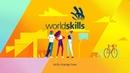 WorldSkills Skills Change Lives