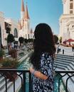Евгения Адрианова фото #2