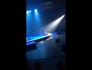 Аглая Палина Live