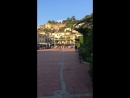 Isola d'Elba porto Azzurro 😊