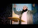 Who is the Almighty ALLAH by Shaykh Omar Al-Banna