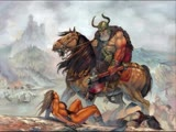 Ian Stuart - Road To Valhalla