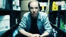 BREXIT: THE UNCIVIL WAR Official Trailer 1 [HD] Benedict Cumberbatch, Lee Boardman, Jay Simpson