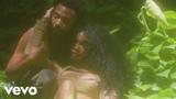 SZA - Garden (Say It Like Dat) (Official Music Video)