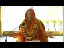 Live webcast Sri Bhaktisiddhanta Sarasvati Disappearance Festival Salem India