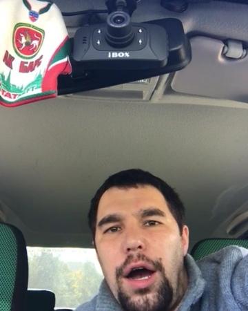 """Видео Казань🔥 on Instagram: """"📊 10-100 хәтлек тавыш бирегез дуслар🙏 . Беренче татарча паблик:🔊 @video_tatarstan @video_tatarstan @video_tatarstan . ..."""