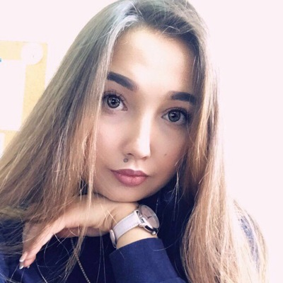 Аделя Раимова