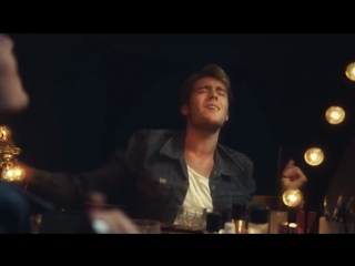 Ofenbach & Benjamin Ingrosso - Paradise (Official Video)