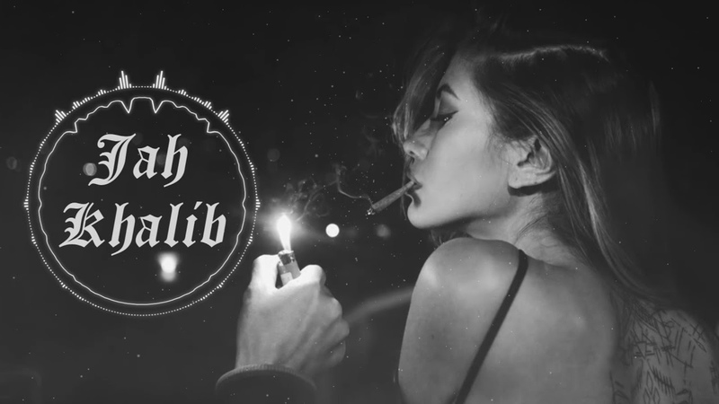 Jah Khalib Fly with you Премьера трека 2019 при уч VManMusic