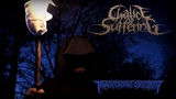 CHALICE OF SUFFERING (US) - In the Mist of Once Was (Atmospheric DeathDoom Metal)