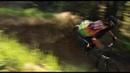 Ronny-Racing JAN FEYSER getting LOOOOOOOSE!