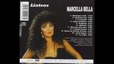 MARCELLA BELLA - NESSUNO MAI - 1974 - LIATSOS MELODIES