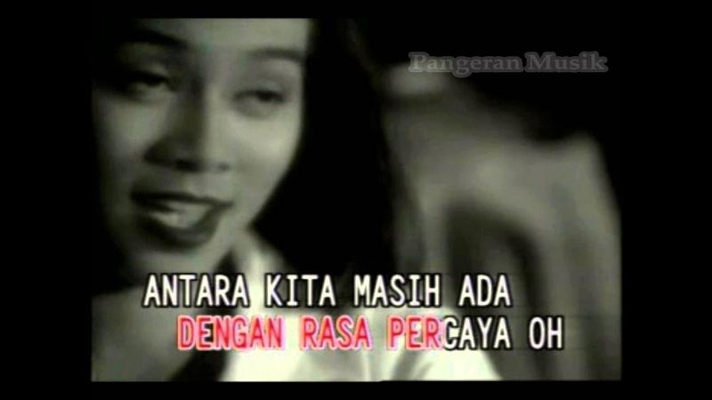 Rida Sita Dewi - Antara Kita (Clear Sound Not Karaoke)