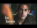 CSI Las Vegas Season 8 Intro/Opening/Theme Song