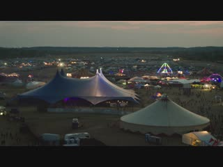 LET IT ROLL 2018 - Official Aftermovie